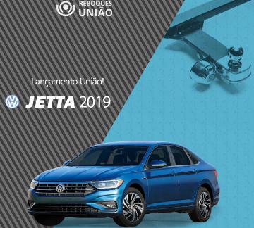 Novo Jetta é lançado no Brasil pela Volkswagen por R$ 109.990